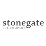 Stonegate-logo