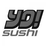 logo1_yosushi_