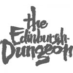 the-edinburgh-dungeon-2x
