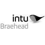 intu_braehead