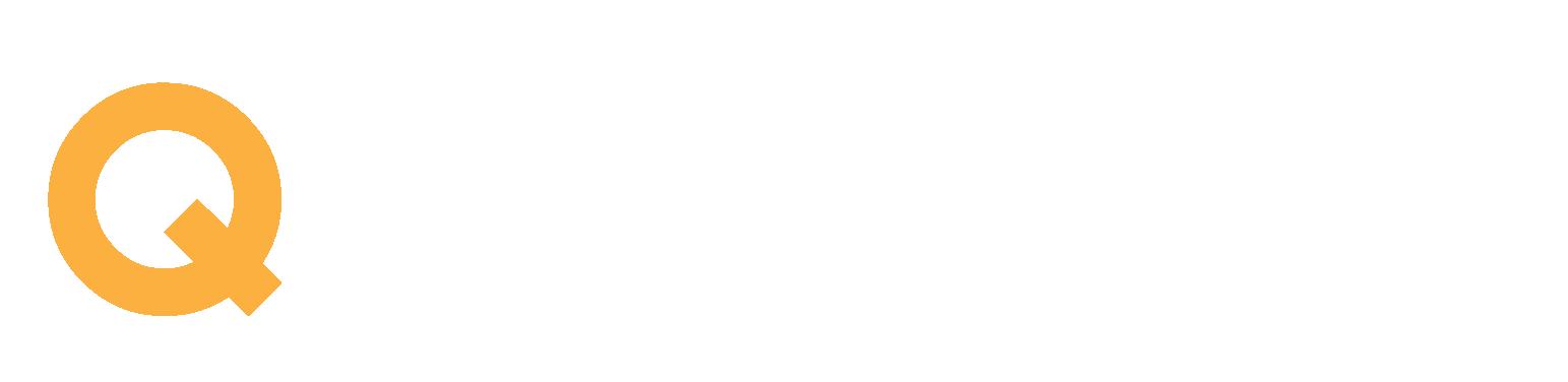 Q Creative
